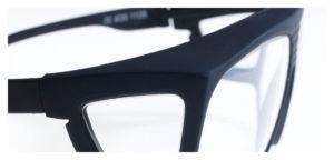 рентген захисні окуляри