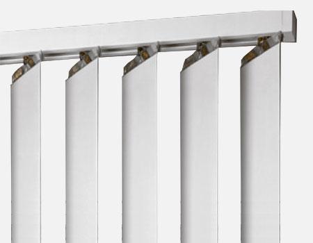 рентген захисні штори