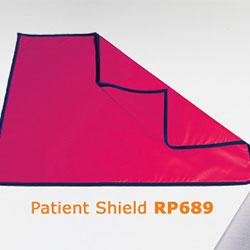 Рентген захист пацієнтів